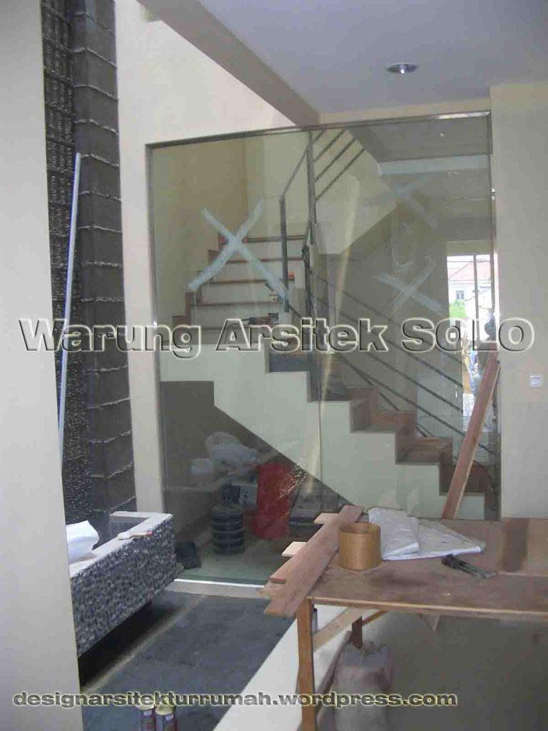 Arsitektur Modern Arsitektur Desain Arsitektur: Hubungi WARUNG ARSITEK SOLO 08122.550.9796