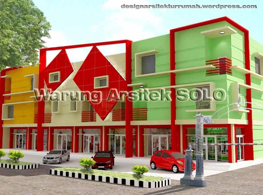 jasa desain rumah minimalis modern – hubungi WARUNG ARSITEK SOLO 08122.550.9796 – 08564.22.94640 ...